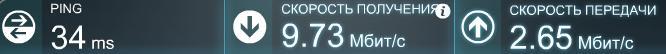 7_khimki_bigtelecom