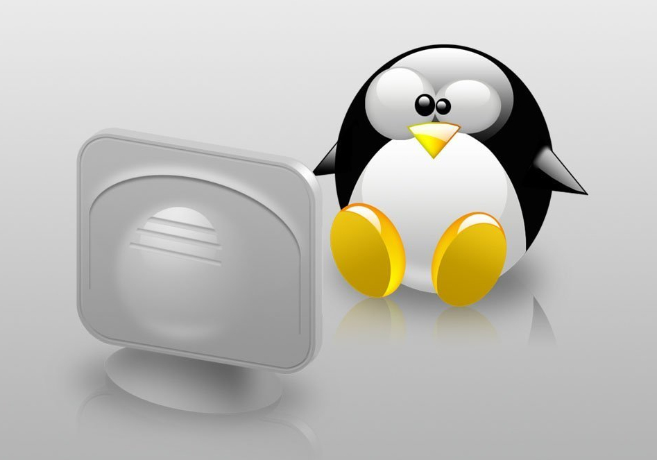 Linux-network-pppoe