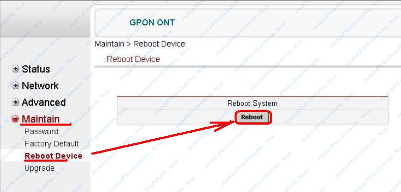 O-4F2P_4F-reboot