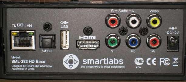 SmartLabs_SML282-2