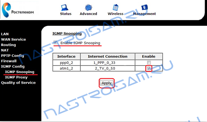 Starnet-AR800-v1.5-5