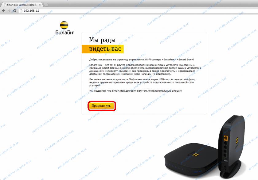 beeline-smart_box-1
