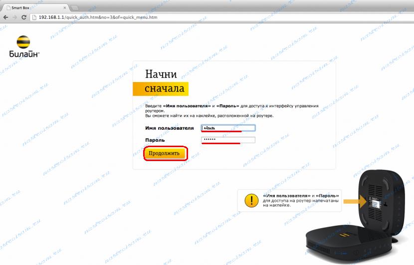 beeline-smart_box-2