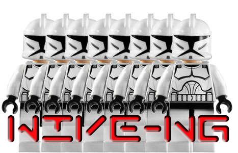 clone_mac_wive-ng-rntl