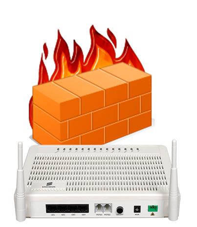 Ericsson t073g инструкция