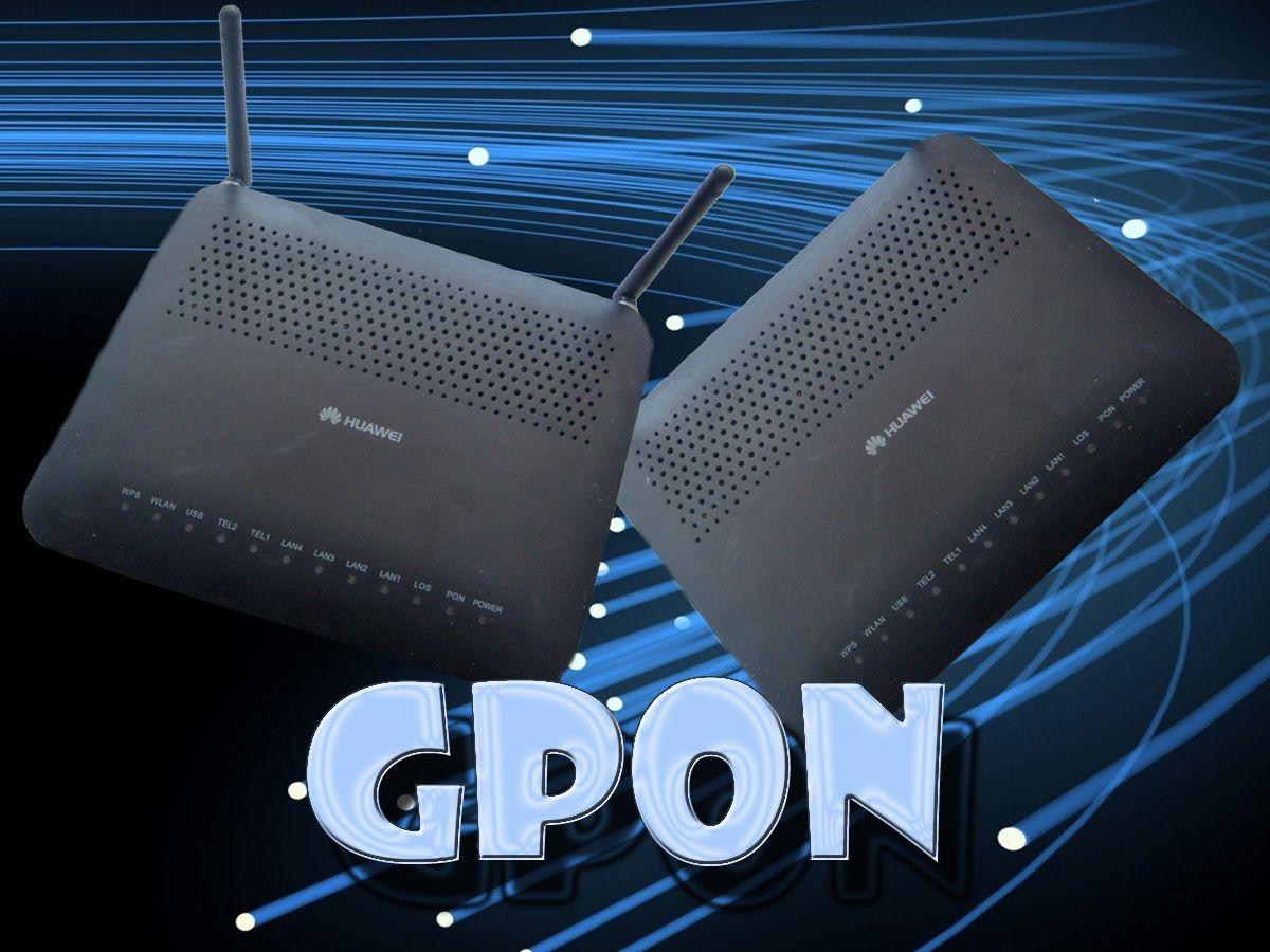 Huawei Hg8245 Мгтс Низкая Скорость Wifi