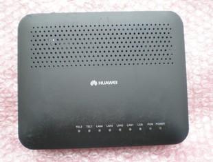 huawei-hg8240