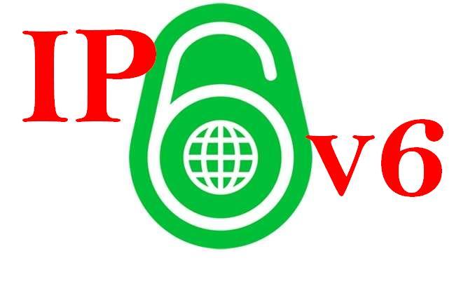 ipv6_logo