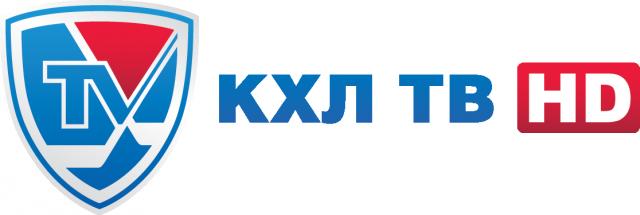 Ростелеком ТВ КХЛ HD