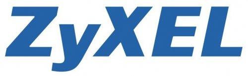 настройка роутера zyxel логотип