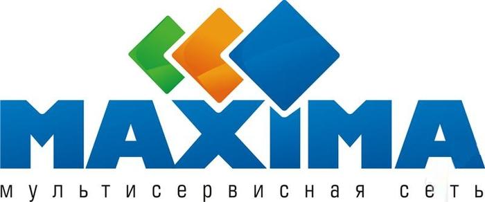maxima_krasnoyarsk
