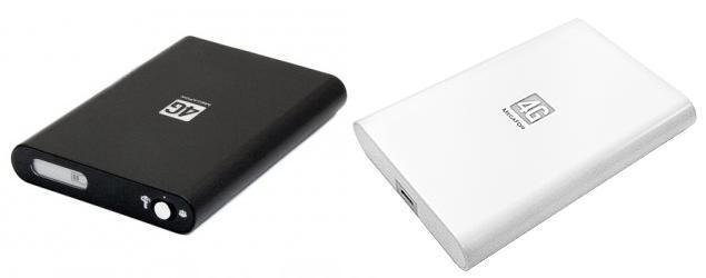 4G wi-fi роутер мегафон mr100-2