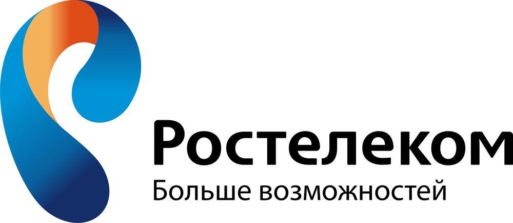 Philips представительство в России