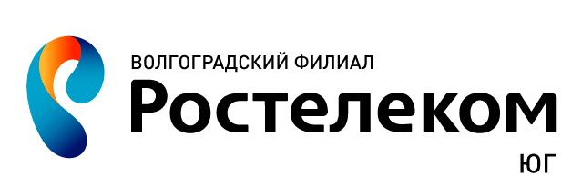 rostelecom-volgograd