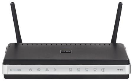 роутера для подключения телевизора в интернет