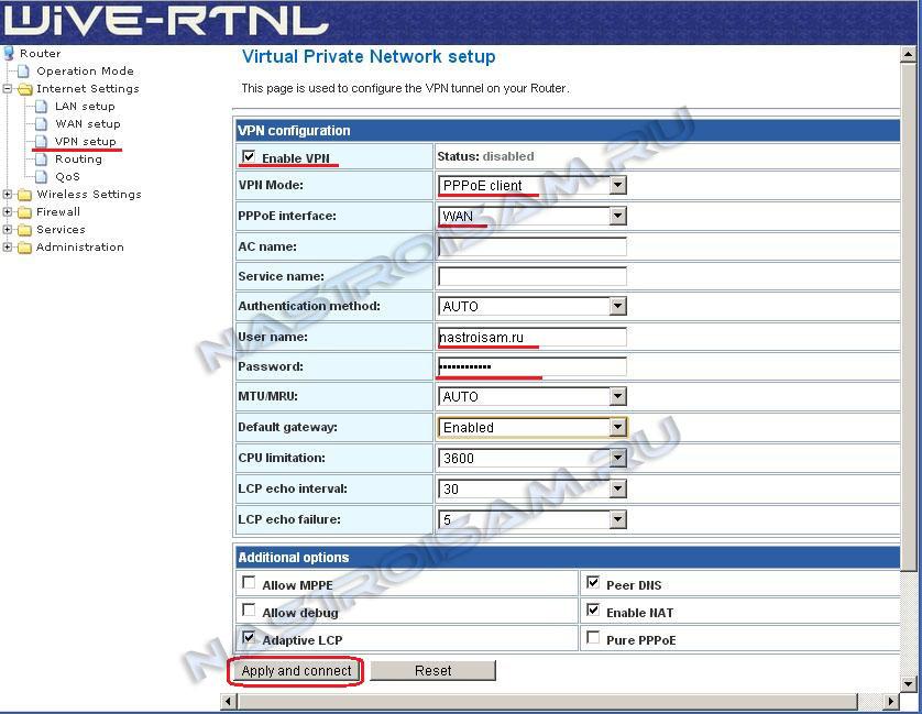 rt-n10-wive-ng-004
