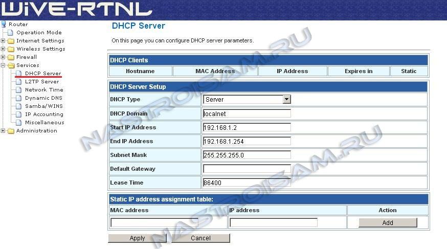 rt-n10-wive-ng-010