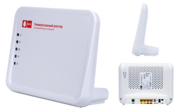 Huawei Y220 firmware