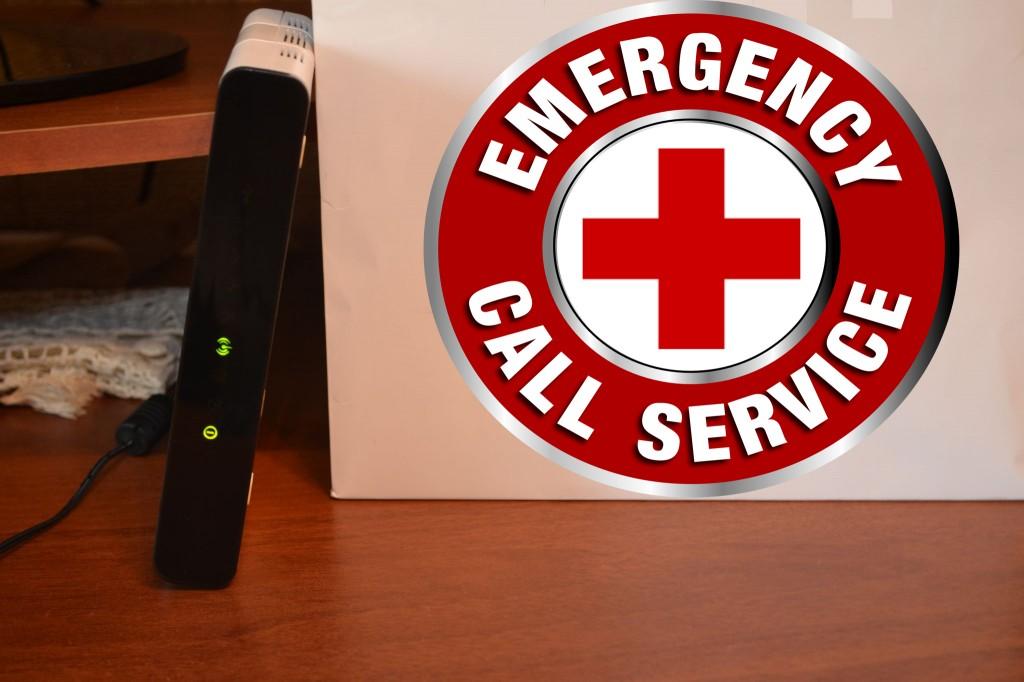 sagemcom-2804-emergency-web-server