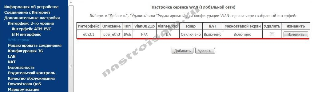sagemcom-ipoe-008