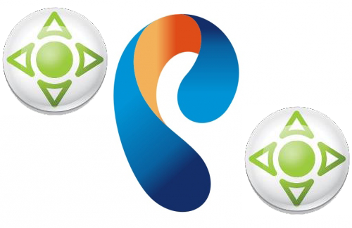 smartlabs-migration