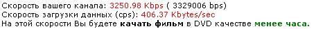 speed.yoip.ru_test2
