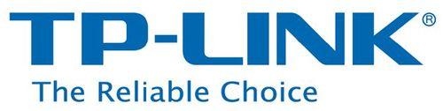 tp-link-logo-blog