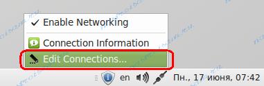 ubuntu-network-manager-pppoe-001