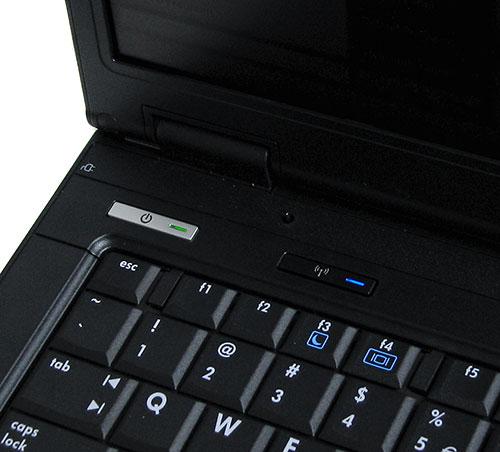 wifi-button-new-3