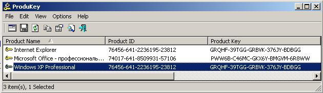 Настройка SSD  установка Windows 7 на ssd