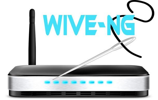 wive-ng