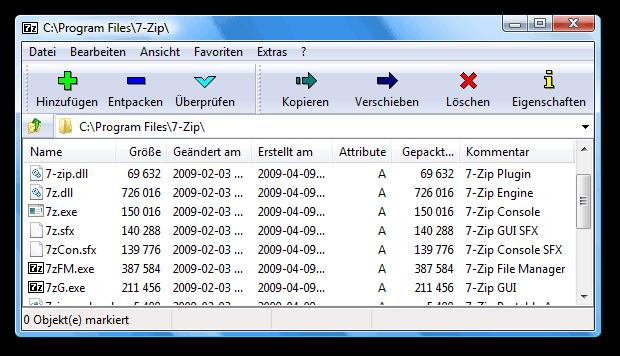 как исправить ошибку unarc dll архив поврежден при установке