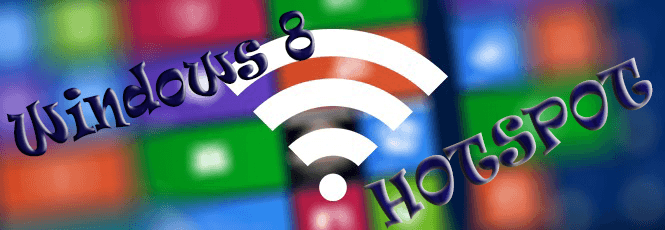 Windows-8-hotspot-WiFi