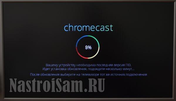 chromecast-tv-set
