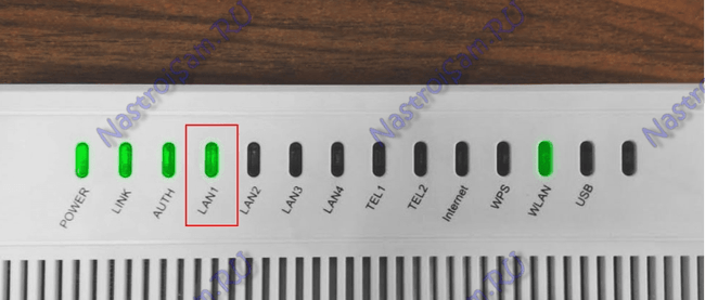 Ericsson t093g инструкция
