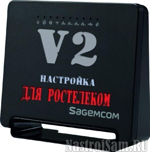 sagemcom-1744v2-rtk-01