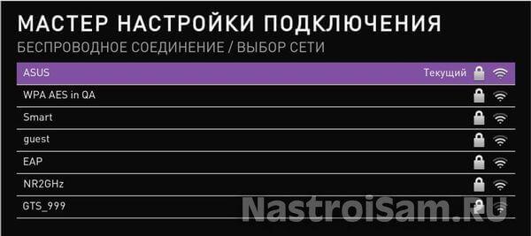 iptv stb ростелеком подключить к wifi