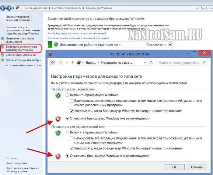 192.168.0.1.1 или 192.168.0.0.1 вход admin admin