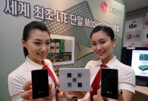 3G_LTE_promo