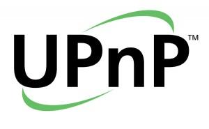 UPnp_img02