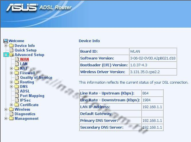 ASUS AM604G 64BIT DRIVER DOWNLOAD