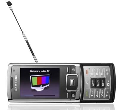 dvb-h-tv-phone1