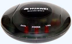 huawei810