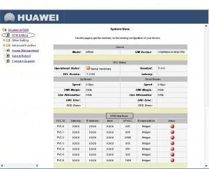 Huawei MT880