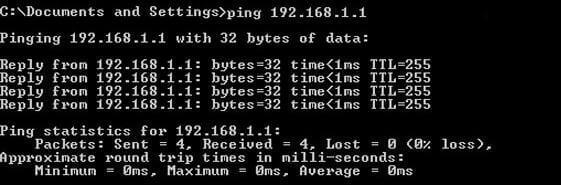 192.168.1.1 вход, 192.168.1.1 admin admin, http://192.168.1.1 admin, 192.168.2.1 admin
