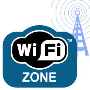 wifi_zone_01